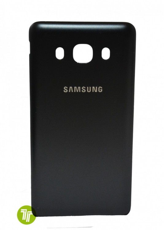 cover samsung galaxy j510