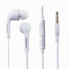 Samsung S4 Original Handsfree White