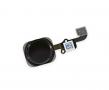 iPhone 6 OEM Home Button Flex Black