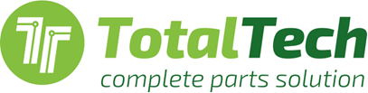 Total Tech London Ltd
