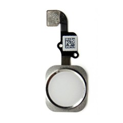 iPhone 6 Home Button Flex