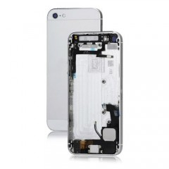 iPhone 5S Housing White