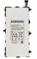 Samsung Tab 3 T210 7