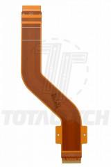 Samsung Tab P5100 10